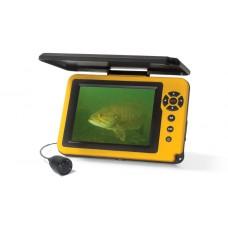 Подводная видеокамера Aqua-Vu Micro 5