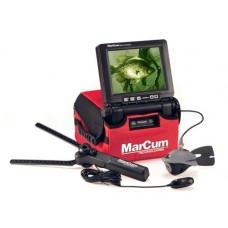 Подводная видеокамера MarCum LX-9