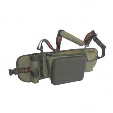 Idea Fisher Stakan-3.3 Пояс-держатель удилища + сумка