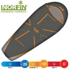 Мешок-кокон спальный Norfin NORDIC 500 NS L